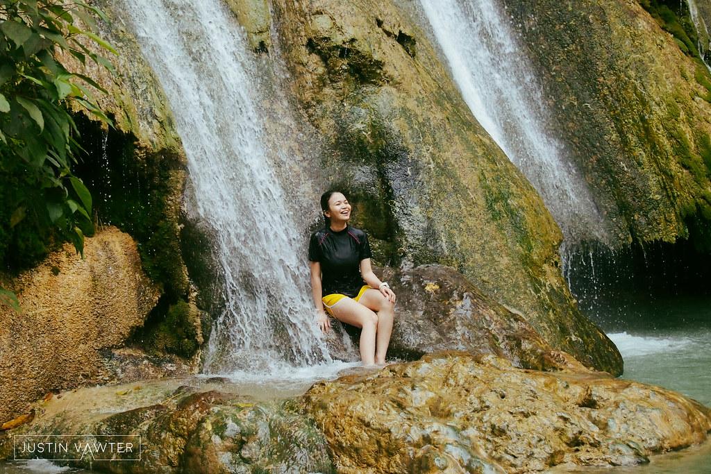 Daranak Falls + Batlag Falls-19.jpg