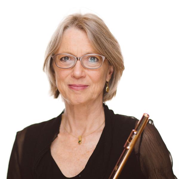 Friederike Krost-Lutzker