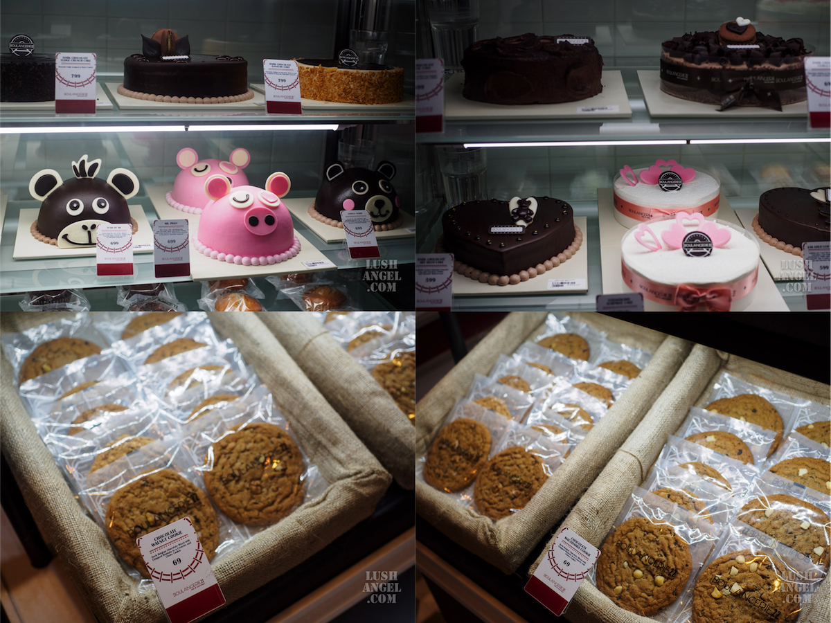 boulangerie22-cakes