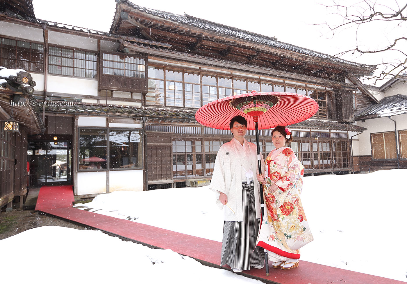 16feb27igarashitei_wedding02