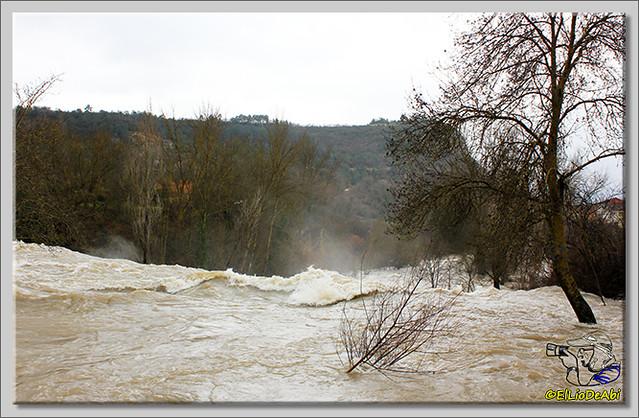 Cascada El Peñón  (4)