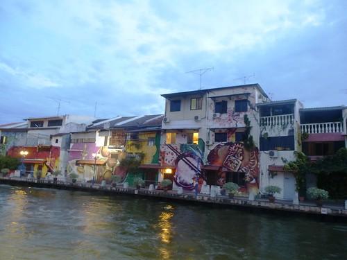 ML16-Malacca-promenades-soiree (15)
