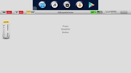 Hướng dẫn map nút tay cầm sử dụng chơi game cho Zenfone max - 116057