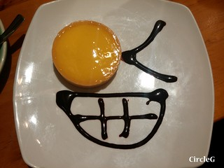CIRCLEG 尖沙咀 N1 COFFEE & CO. 咖啡 撻 餐 (3)