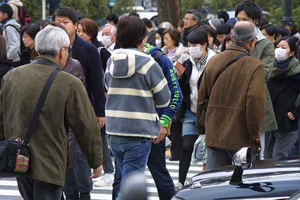 ¿Es fácil encontrar novia japonesa?