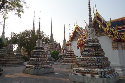 Wat Pho_2