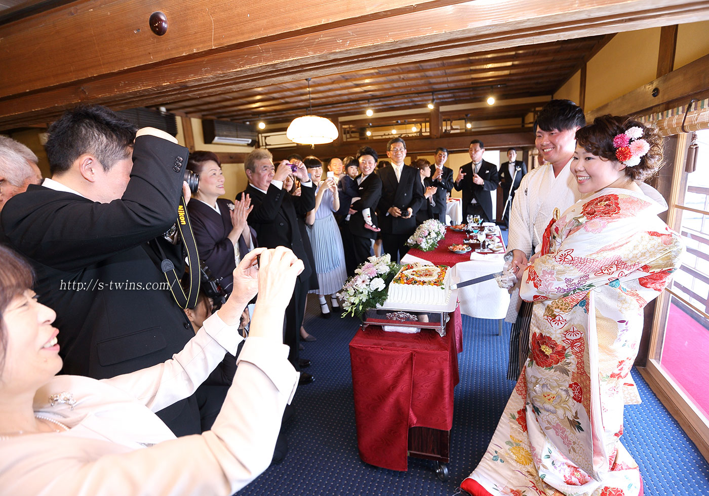 16feb27igarashitei_wedding10