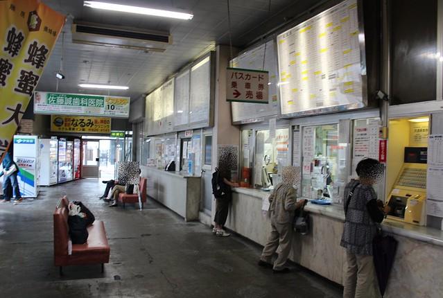 盛岡バスセンター (29)