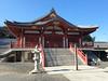 Photo:石戸厄除両大師 真福寺 in 北本市, 埼玉県 By cyberwonk