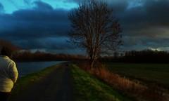 _HDR  Picardie