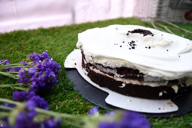 惡魔蛋糕D2母親節蛋糕推薦台北 (13)