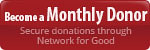 MonthlyDonorButton-RedSmall
