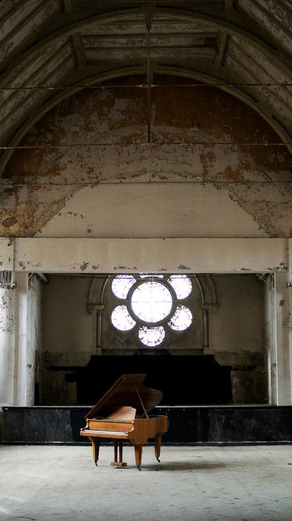 Beelitz-Heilstätten_4_2016-85