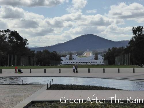 150917b Canberra Parliament House _SH 35