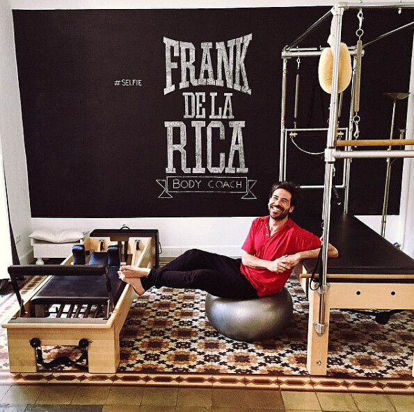 _frank_de_la_rica_pilates_madrid_0