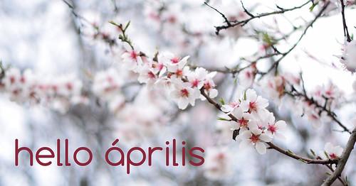 hello_aprilis2016