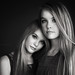 Hailee & Jaci <3 by ljholloway photography