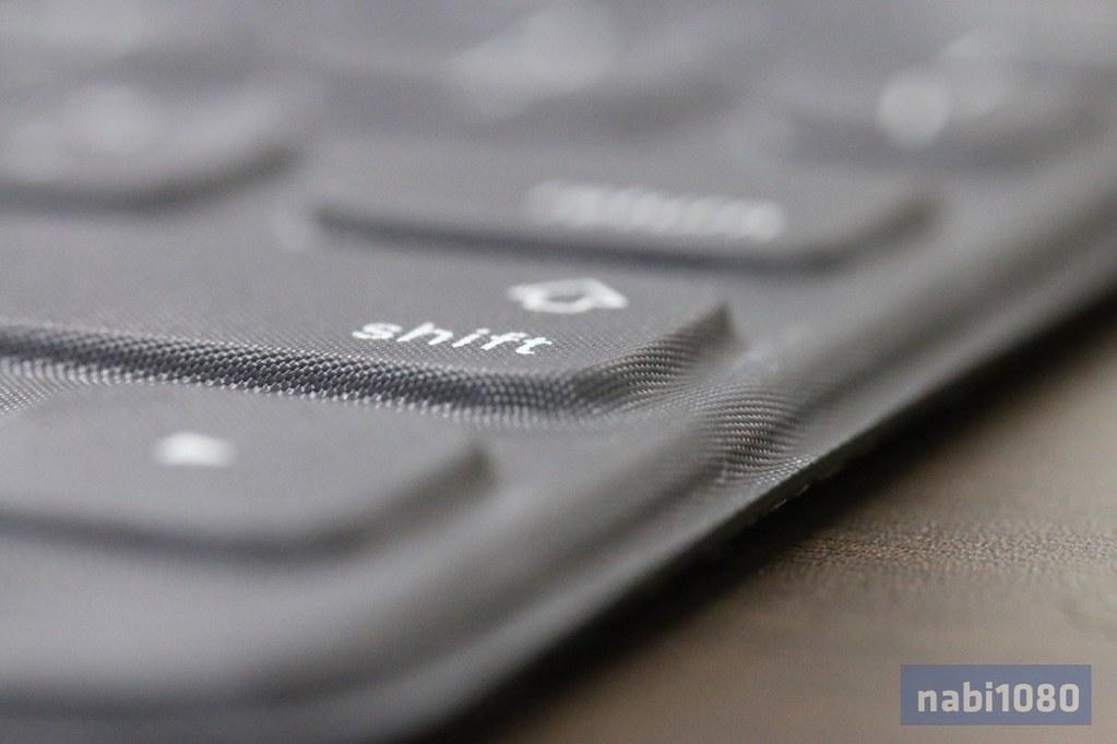 iPad Pro 9.7 Smart Keyboard20