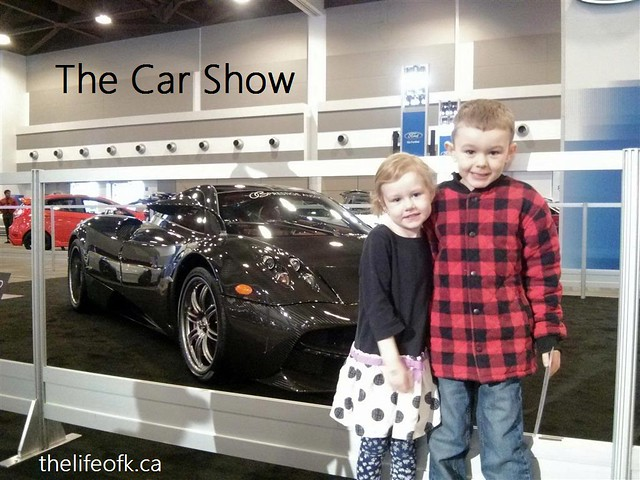 CarShow_Kids5