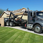 dumpster rental phoenix arizona 20