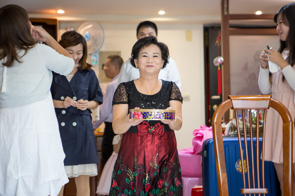 結婚迎娶儀式精選-17