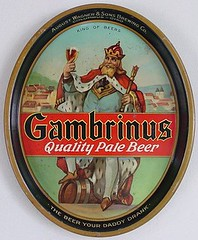 wagners-gambrinus-tray