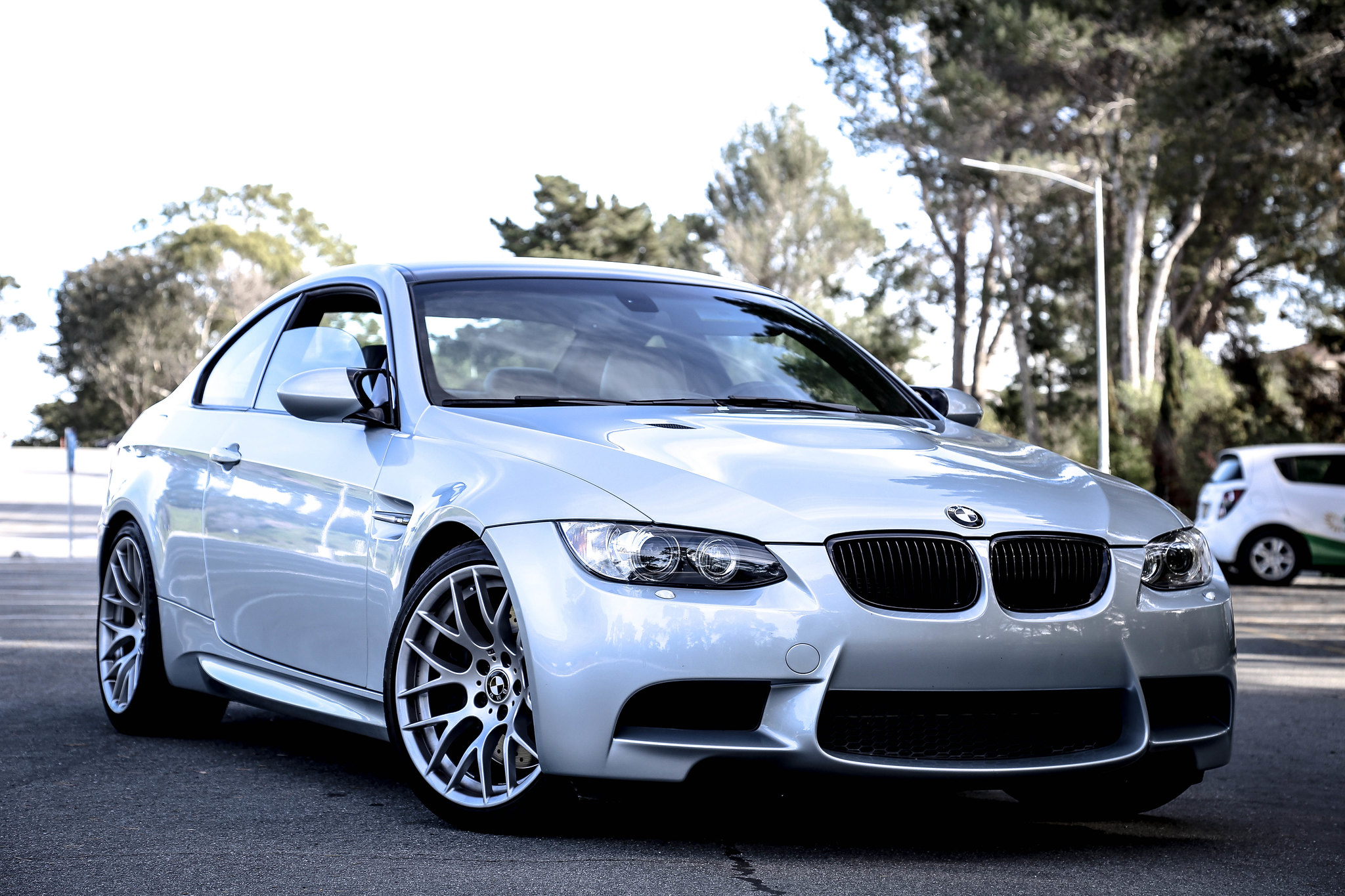 bmw m3 forum e90 e92 view single post zcp love. Black Bedroom Furniture Sets. Home Design Ideas