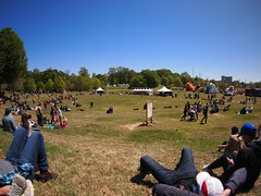 2016.04.09_Dogwood Festival
