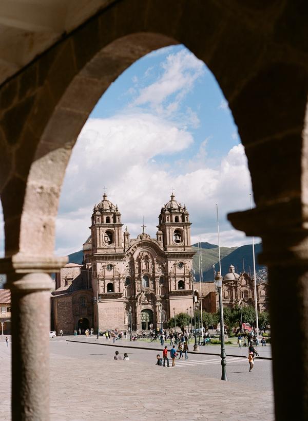 RYALE_Peru-047