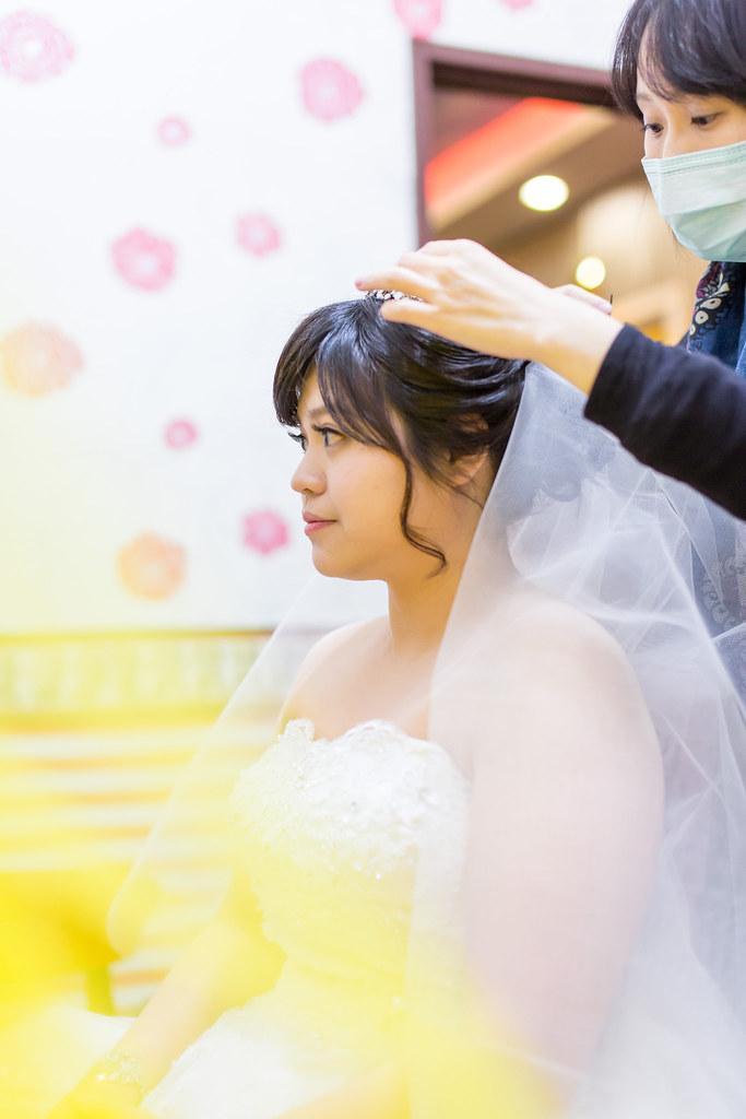 結婚婚宴精選-20