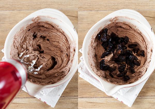 Chocolate Pascha