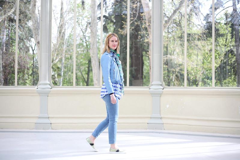 perfecto-bleu-et-jean-bleu