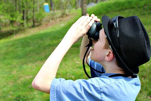 Birdwatching1
