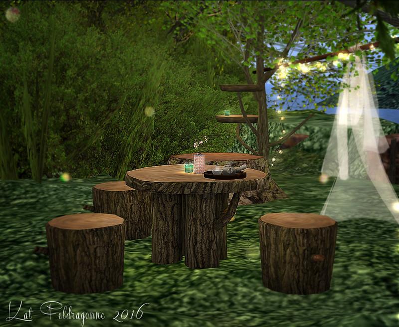 Cheeky Tiramisu Cafe 6