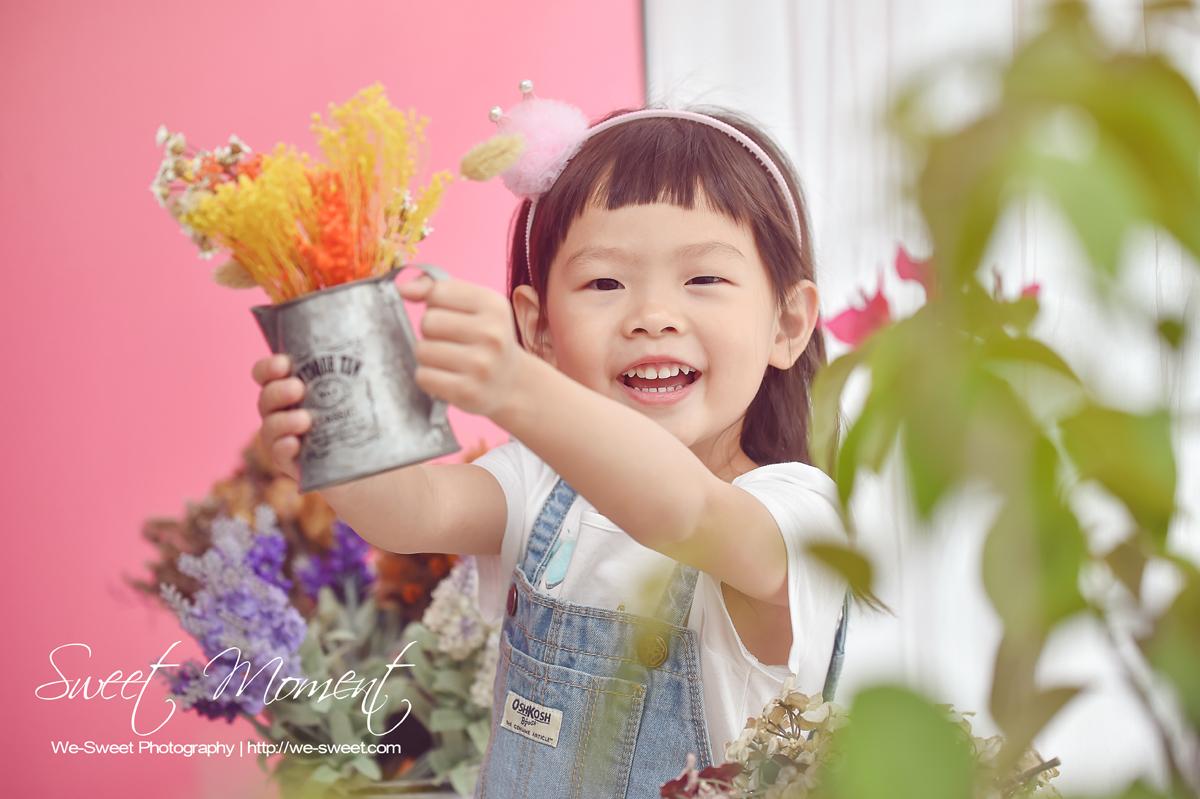 桃園台北兒童親子寫真全家福-003.jpg