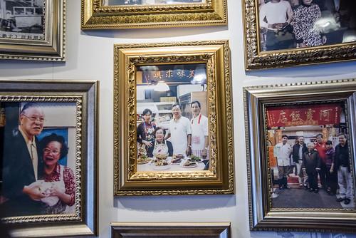 沒到過阿霞飯店,別說你吃過紅蟳米糕!(同場加映錦霞樓食記) (87)