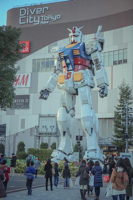 Tokyo_151228_2145