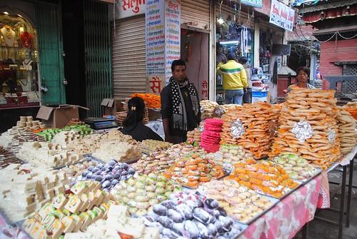 11 Katmandu (39)