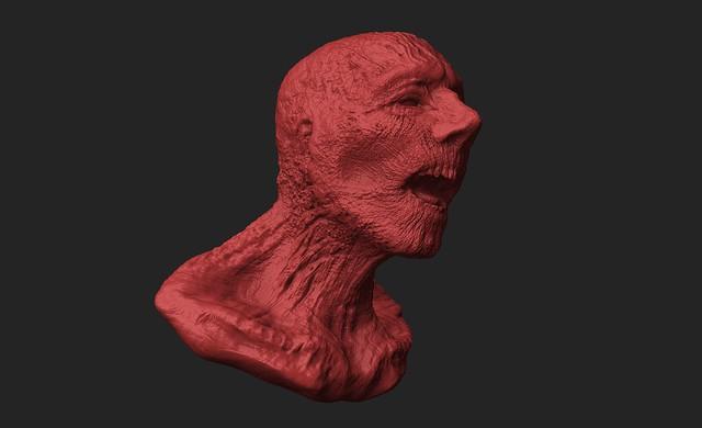 Decimari 3D - 01