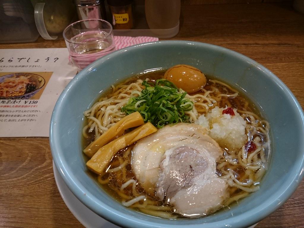 20160121昼食