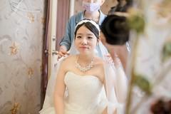 [婚攝] 裕銘 & 子晏 / 全省素食之家