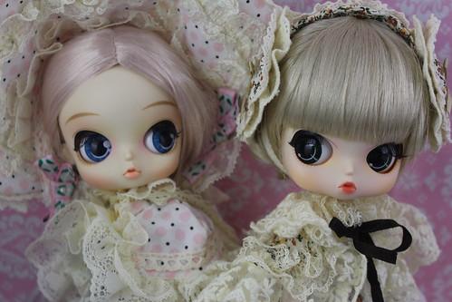 Pollon & Eris
