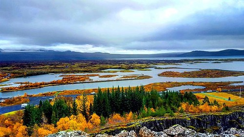 nationalpark thingvellir uploaded:by=flickstagram igiceland instagram:venuename=c39eingvellir wheniniceland instagram:photo=111333199257005218538433534 whyiceland instagram:venue=255646316
