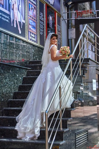 """Foto&Video pentru Nunta Ta. Fotografie Artistica de Nunta si FHD Video de la """"Sipoiannu"""" Studio. Şedinţa foto """"Love Story"""" cadou !!! > Foto din galeria `Despre companie`"""