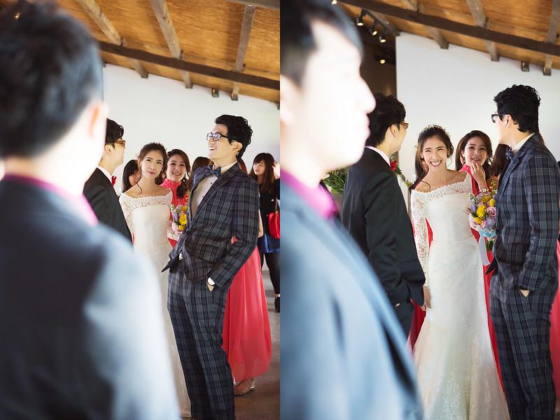 顏氏牧場,後院婚禮,極光婚紗,海外婚紗,京都婚紗,海外婚禮,草地婚禮,戶外婚禮,旋轉木馬_0021