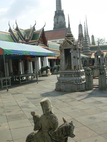 Bangkok 07-Wat Pho (26)