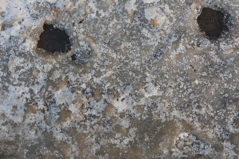 Stone texture #1