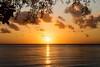 .. Sunrise .....Amed Bali