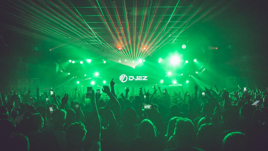 BOW2016 - Luke Dyson - 24 - summerfestivalguide - Flickr