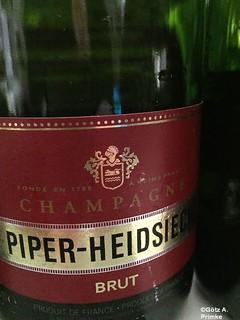 Champagne_Piper_Heidsieck_Degustation_Okt_2015 _002
